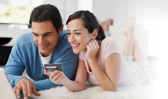 Conozca la tarjeta de crédito BankinterCard