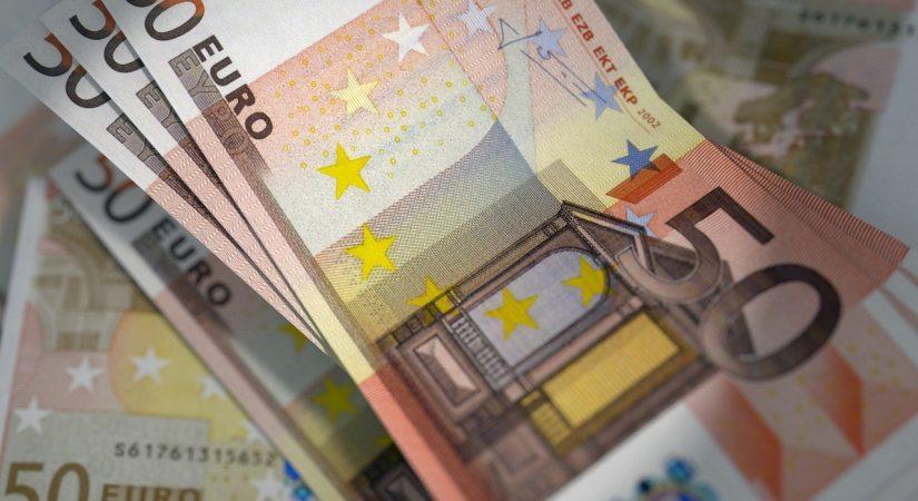 Sol Crédito.es: Tu mejor alternativa a la banca tradicional