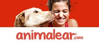 Opiniones sobre Tienda Animalear