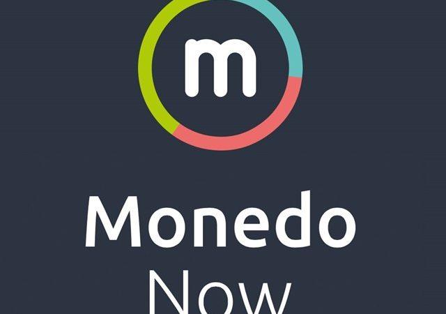 Opiniones de Clientes de Monedo Now y ventajas de sus servicios