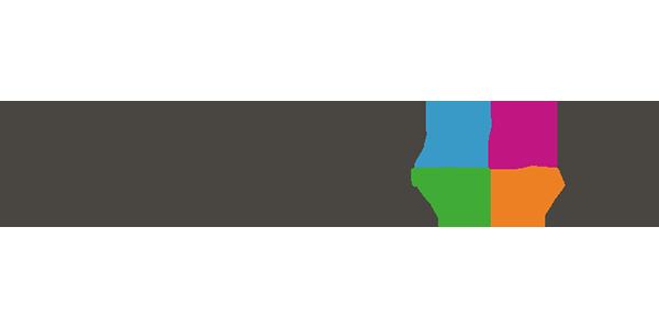 ¿Cómo solicitar una linea de credito de CreditoSi?